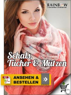Download Schals & Tücher 2019