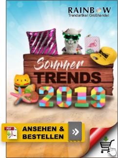 Download Trends 2019