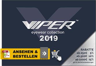 Download VIPER Sonnenbrillen 2019
