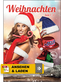 Download Weihnachten 2019