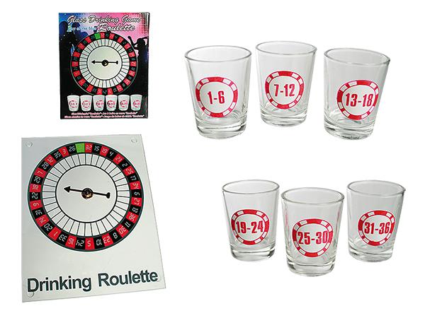 Alkoholfogyasztás<br> játék<br> Alkoholfogyasztás ...