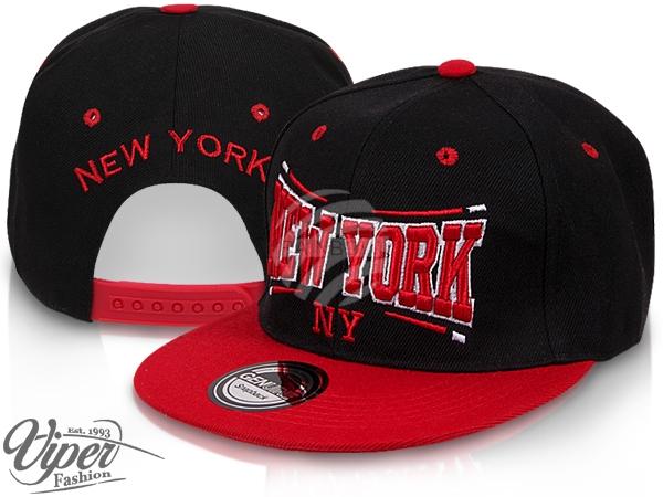 Snapback Cap<br> casquette de<br> baseball ...