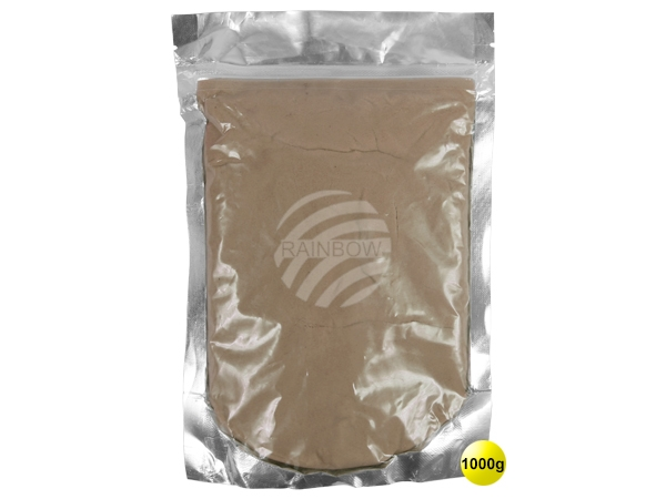 Magical sandy<br>brown 1000g
