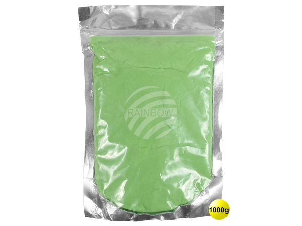 Magic Sand green 1000g