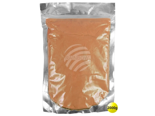 Magic sand orange 2000g