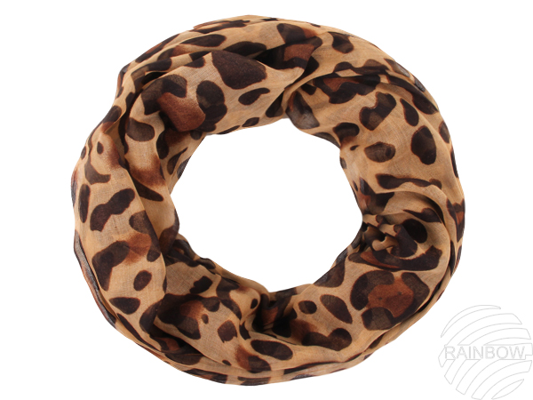 Tube scarf ring<br> scarf snood<br>Tubeschals
