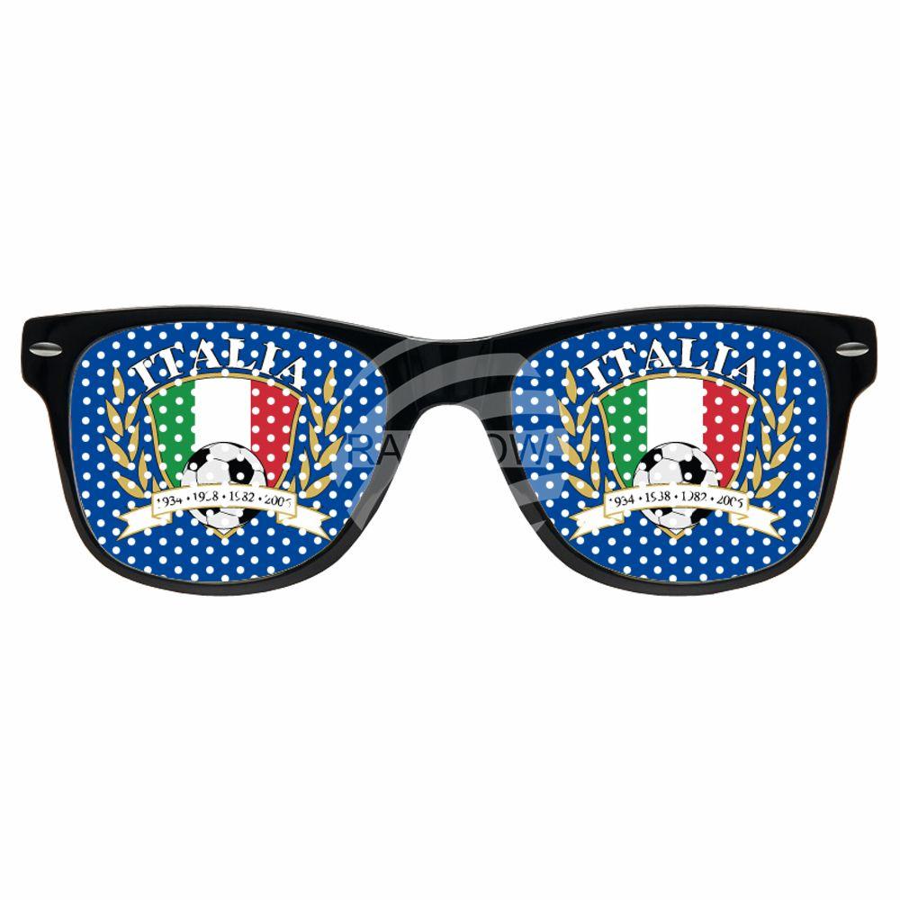 lunettes de trou st nop lunettes trou wm lunettes du grossiste et import. Black Bedroom Furniture Sets. Home Design Ideas