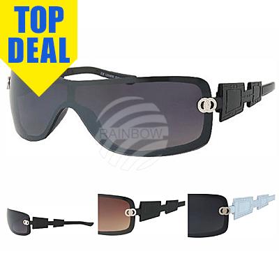 Damen Design<br>Sonnenbrille Viper®